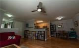 3371 Lenox Village Drive - Photo 7