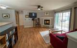 3371 Lenox Village Drive - Photo 9