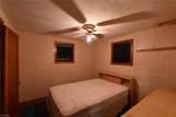 27061 Lake Point Drive - Photo 11