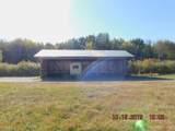 3377 Bates Road - Photo 14