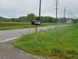 3377 Bates Road - Photo 2