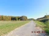 3377 Bates Road - Photo 20
