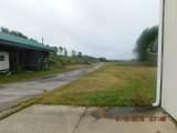 3377 Bates Road - Photo 9
