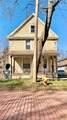 1362 Getz Street - Photo 2