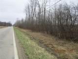 0 Depot Road - Photo 2