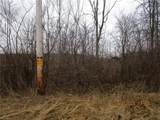 0 Depot Road - Photo 3