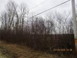 0 Depot Road - Photo 4
