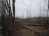 0 Depot Road - Photo 5