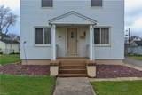 316 Lafayette Avenue - Photo 22