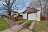8205 Vista Avenue - Photo 18