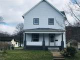 479 Fair Avenue - Photo 1