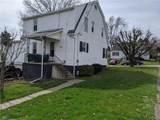 135 Overbaugh Avenue - Photo 2