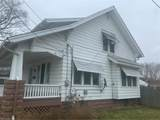 2733 Erie Avenue - Photo 3