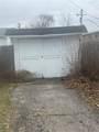 2733 Erie Avenue - Photo 6