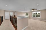 4126 Olde Orchard Trail - Photo 11