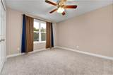 4126 Olde Orchard Trail - Photo 17