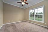 4126 Olde Orchard Trail - Photo 20