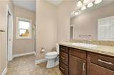 4126 Olde Orchard Trail - Photo 21