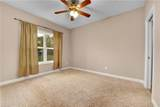 4126 Olde Orchard Trail - Photo 22