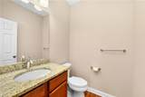 4126 Olde Orchard Trail - Photo 27
