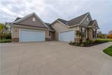 4126 Olde Orchard Trail - Photo 34