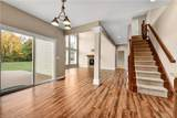 4126 Olde Orchard Trail - Photo 8