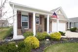 8049 Parkcroft Drive - Photo 26