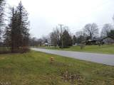 1107 Mansell Drive - Photo 3