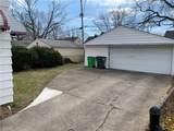 12808 Woodward Boulevard - Photo 2