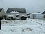 26521 Drakefield Avenue - Photo 1