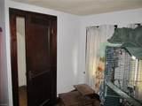 12625 Kirton Avenue - Photo 13