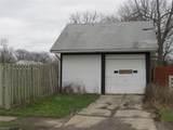 12625 Kirton Avenue - Photo 23
