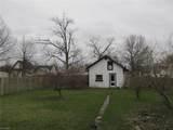 12625 Kirton Avenue - Photo 25