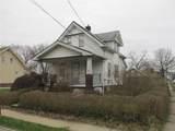 12625 Kirton Avenue - Photo 27