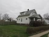 12625 Kirton Avenue - Photo 3