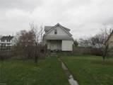 12625 Kirton Avenue - Photo 4