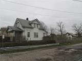 12625 Kirton Avenue - Photo 5