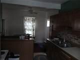 12625 Kirton Avenue - Photo 9