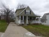 17714 Miles Road - Photo 1