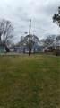 678 Ironwood Road - Photo 1