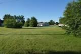 Lot 1787 Park Drive - Photo 1