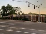2223 Fulton Road - Photo 1