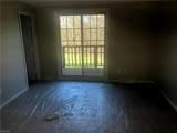 16464 Georgetown Court - Photo 24