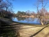 16464 Georgetown Court - Photo 32
