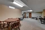 6515 Woodbury Drive - Photo 30