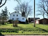 9325 Slagle Road - Photo 1