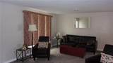 5605 Old Orchard Drive - Photo 10