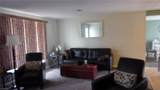 5605 Old Orchard Drive - Photo 11