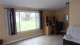 5605 Old Orchard Drive - Photo 12