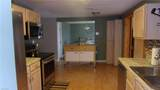 5605 Old Orchard Drive - Photo 15